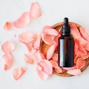 aceites aromas esenciales